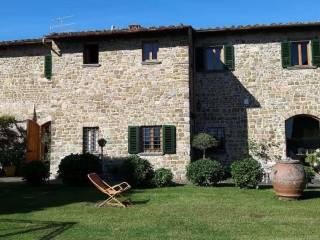 Foto - Villa unifamiliare 300 mq, Impruneta