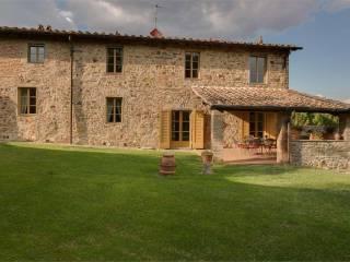 Foto - Villa unifamiliare, ottimo stato, 250 mq, Impruneta