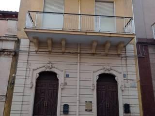 Foto - Terratetto unifamiliare via giacomo matteotti, Pachino