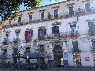 Foto - Bilocale via Etnea 290, Corso Sicilia - Fiera, Catania
