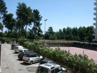 Foto - Bilocale via Livenza 5, Santa Filomena, Montesilvano