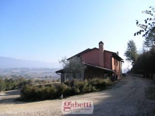 Foto - Casale Vocabolo Bagnimigni, Todi