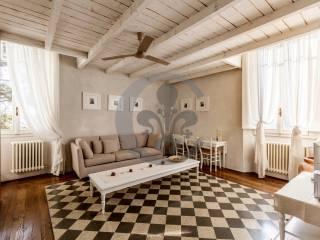 Foto - Attico via Napoli, San Giustino Valdarno, Loro Ciuffenna