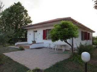 Foto - Villa unifamiliare 100 mq, Rocca d'Evandro