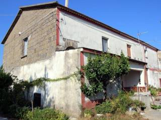 Foto - Rustico 300 mq, Alvignano