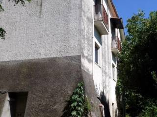 Foto - Rustico 500 mq, Rocca d'Evandro