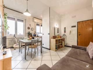 Photo - 3-room flat via del Trebbo 1, Noce - Pescarola, Bologna