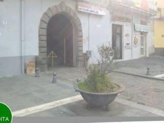 Foto - Appartamento da ristrutturare, Roccamonfina