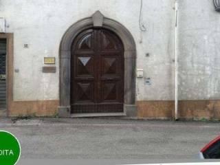 Foto - Trilocale buono stato, Roccamonfina