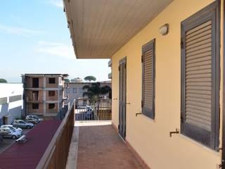 Foto - Appartamento all'asta via Marco Pantani 18, Orta di Atella