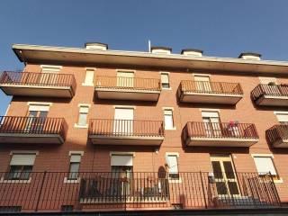 Foto - Trilocale piazza 4 Novembre 2, Mongardino