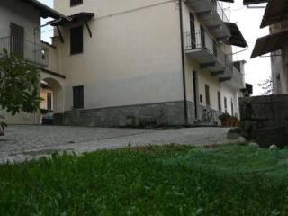 Foto - Villa unifamiliare, buono stato, 150 mq, Casapinta