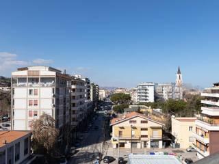Foto - Trilocale viale Giovanni Bovio 406, Viale Bovio - Piazza Duca degli Abruzzi, Pescara
