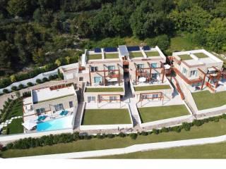 Photo - Apartment in villa via Predore 37, Sarnico