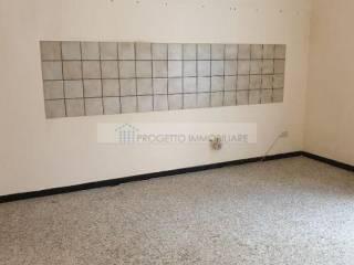 Foto - Appartamento 60 mq, Priolo Gargallo