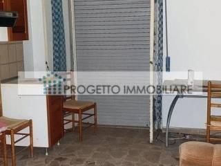 Foto - Appartamento via Pentapoli 123, Priolo Gargallo