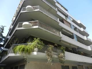 Foto - Trilocale viale John Fitzgerald Kennedy 103, Lungomare - Strada Parco, Pescara