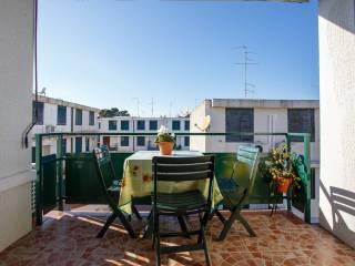 Photo - 3-room flat Contrada Costa Pisone, Augusta