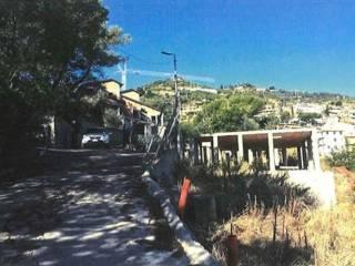 Foto - Villa all'asta via San Biagio, San Biagio della Cima