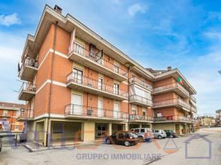 Photo - 4-room flat via Monviso 23, Ferrone, Rocchetto, Mondovì