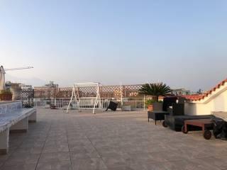 Foto - Appartamento via Lepanto, Pompei