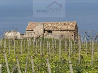 Foto - Casale Strada Statale Tirrena Inferiore, Pizzo