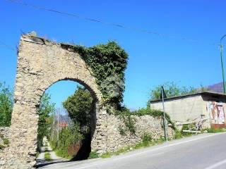 Foto - Rustico via Campania, Montecorvino Rovella