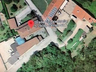Foto - Casa indipendente all'asta Strada Vicinale Strella 5, Galliate