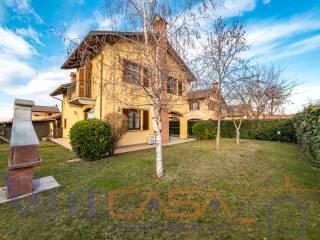 Photo - Single family villa Località Cussanio 116, Fossano