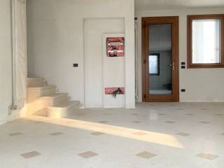 Foto - Villa bifamiliare, ottimo stato, 124 mq, Grantorto