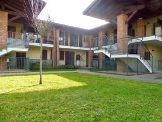 Foto - Trilocale Colombarolo, Santa Croce, San Martino Siccomario