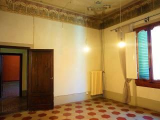 Photo - Single-family townhouse via Giuseppe Parini, Castello, Firenze