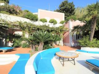 Foto - Villa unifamiliare via Giancos, Ponza