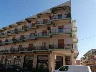 Photo - Apartment good condition, Grottasanta - Tunisi, Siracusa