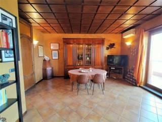 Foto - Appartamento via Moncenisio, 2, Santena