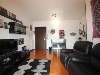 Foto - Appartamento via fratelli cervi, Rio Saliceto