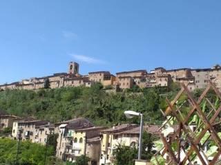 Foto - Terratetto plurifamiliare vicinanze centro storico, Colle di Val d'Elsa