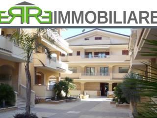 Foto - Apartamento T3 via Roma 292, Silvi Marina, Silvi