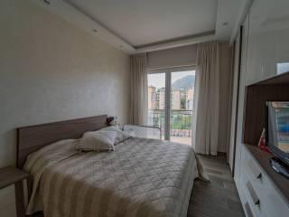 Foto - Trilocale ottimo stato, quarto piano, Vallecrosia