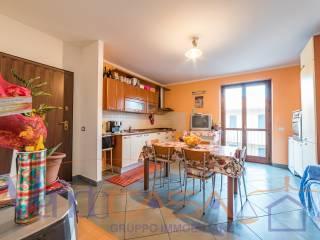 Photo - 3-room flat via Bergoglio 7, Cherasco