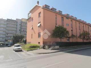 Foto - Quadrilocale via dei Girasoli 39, Centro città, Ascoli Piceno