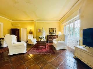 Foto - Villa unifamiliare via Torino 9, Centro, Forte dei Marmi