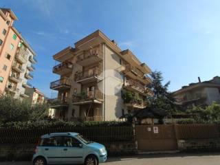Foto - Apartamento via vittorio emanuele 18, Pellezzano
