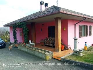 Foto - Villa unifamiliare, buono stato, 230 mq, Venarotta
