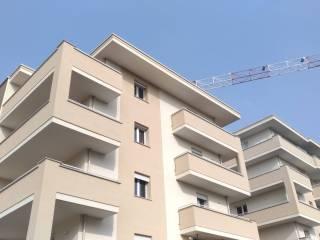 Photo - 4-room flat via Fiume 10, Paina, Giussano