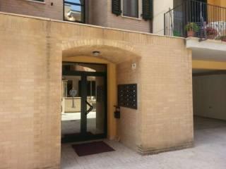 Foto - Appartamento all'asta via Murri 3, Montecassiano