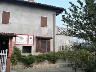 Foto - Casale frazione San Giorgio, Montiglio, Montiglio Monferrato