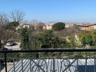 Foto - Monolocale via Patacca, Ercolano