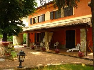 Foto - Villa bifamiliare via Circonvallazione, Molare