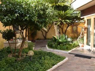 Foto - Apartamento T4 via Monsignor Carmine Fimiani, Castel San Giorgio
